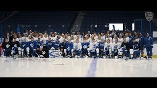 Molson Canadian presents The Leaf: Blueprint #7- Mothers Trip