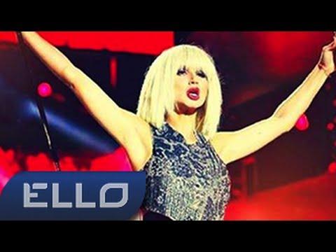 LOBODA - РЕВОЛЮЦИЯ (Live show ко Дню Независимости Украины)