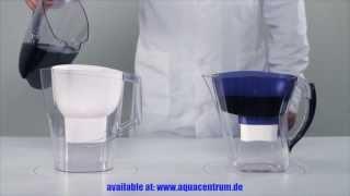 Wasserfilter Kartuschen Test Aquaphor Aqualen - Brita Filter Alternative Water Purifier Pitcher