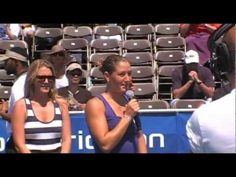 upskirt@sexywta com - SexyWTA.com テニス Photos - 7,500 hi-res images online at www.sexywta.com