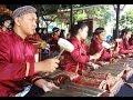 Gending SLUKU SLUKU BATHOK - Javanese Gamelan Ensemble - Prasasti FIB UGM [HD]