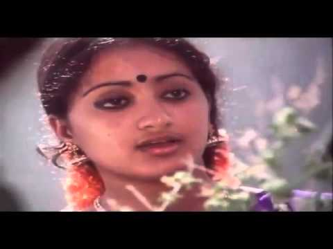 Thisai Maariya Paravaigal   Tamil Full Movie HD