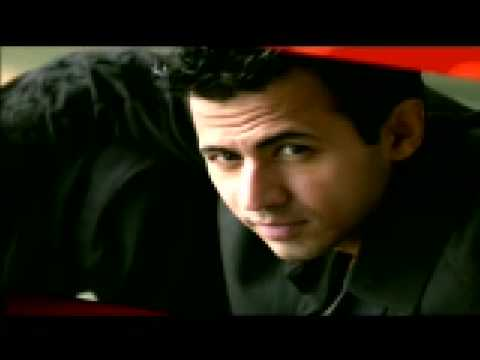 Aryan Vaid is the most desirable man no. 37 Video