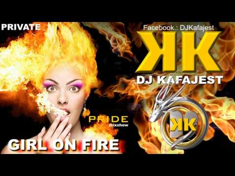 You set me on fire mp3 download