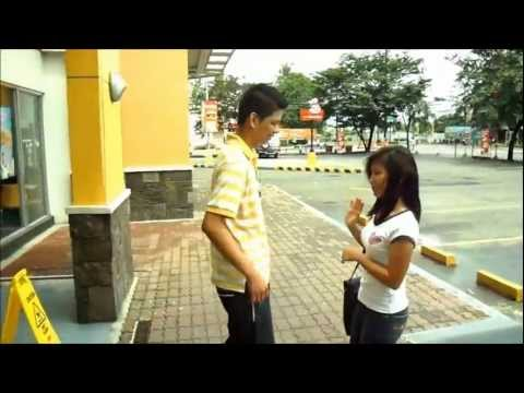 Pangarap Lang Kita - A Short Film Music Videos