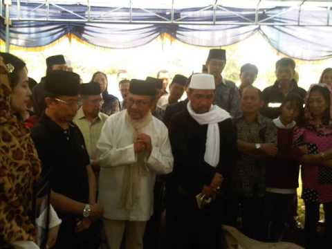 Kumpulan Lagu Daerah Makassar video