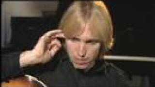 """Behind """"The Waiting"""" - Tom Petty and the Heartbreakers"""
