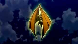 Anime Mix - Murder melody [ AMV ]