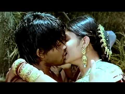 Alka Yagnik & Udit Narayan – Dil Laga Liya Maine(Отдала тебе сердце)