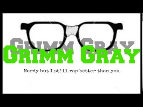 Drownt Sorrows by Grimm Gray