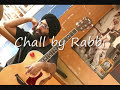 Challa By Rabbi