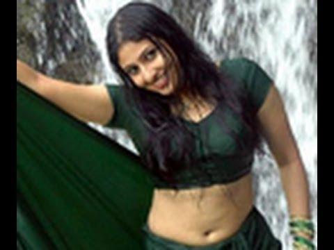 Actress News Monica padam. Gunduvedippu Purali