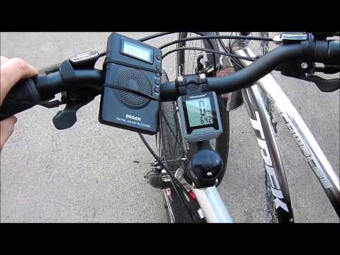 Bikemate Videolike