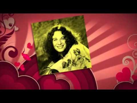 Carole King - Some Kind Of Wonderful