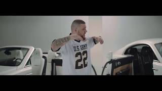 FLER ✖️Pfirsich/Late Check-Out ✖️► [ official Video ] prod. by Simes Add. Vocals by Mosenu