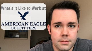 LOS MEJORES JEANS (Levi´s VS American Eagle) - J.M. Montaño