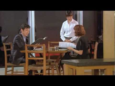 I belong to you - Lie to me korean drama