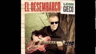 05-Las cruces de belén- León Gieco