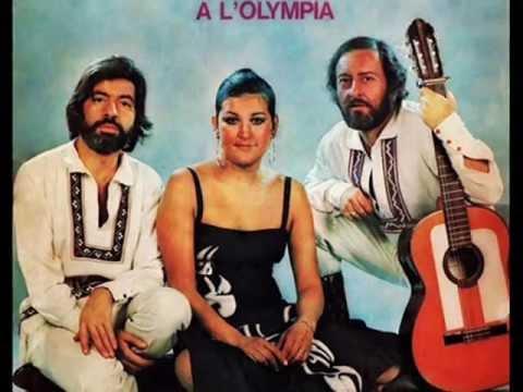 Los Machucambos - Wikipedia, the free encyclopedia