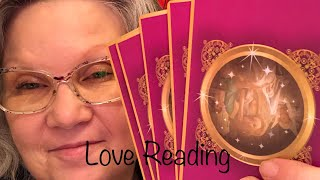 CAPRICORN  ♑️ LOVE 💞Tarot Reading  Singles reading first & Couples @ 8: 30 💞