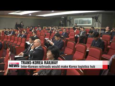 ARIRANG NEWS 20:00 OPEC refuses to cut production, oil prices slump
