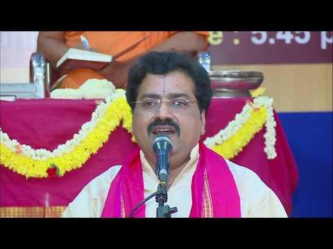 42nd Year Celebrations - Part4 - Sri Sheshagiri Das