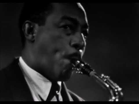 "Duke Ellington & Johnny Hodges ""I Got it Bad"" (1958)"