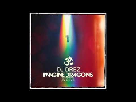 Imagine Dragons - Thunder (India Remix)