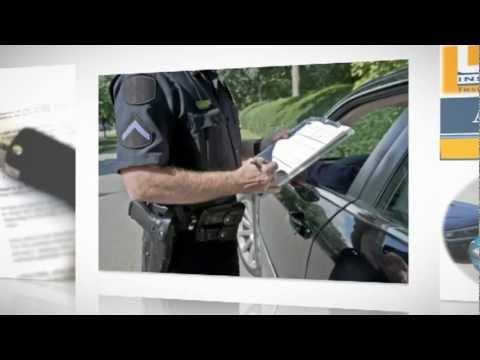 San Juan Capistrano Low Cost Auto Insurance, San Juan Capistrano  Low Cost Car Insurance