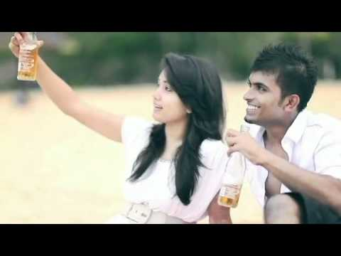 Miraj Joseph's Videos High Quality Video Song....mp4 video