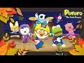 Pororo Music Compilation for Kids | ★2Hours Music Collection★ | Most Popular Pororo Songs thumbnail