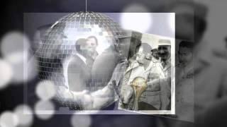 سعد الدين الشاذلى - ولابد عن يوم محتوم تترد فيه المظالم
