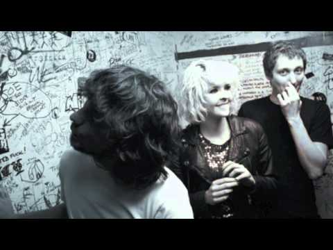 Thumbnail of video The Subways - It's A Party [HD]