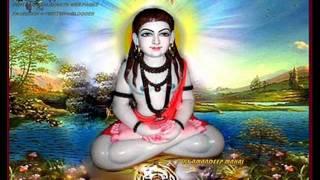 Himachali song  Jogi ji tere Kundlu  Bal