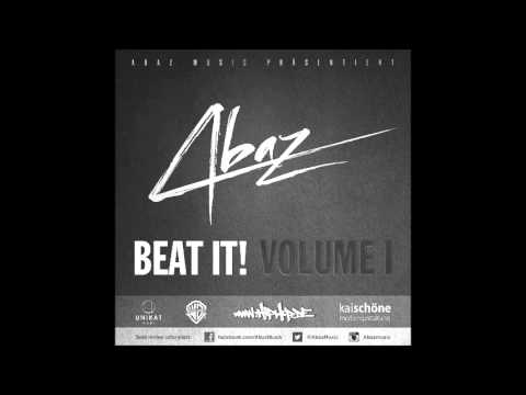 8. Deepthroat Remix (Silla) - Abaz - Beat It! Vol.1