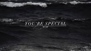 "Download Lagu NF: ""You're Special"" Lyrics Gratis STAFABAND"