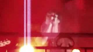 Watch Algunos Hombres Buenos Canciones video