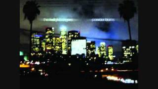Watch Twilight Singers Bonnie Brae video