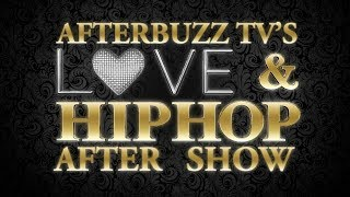 Love and Hip Hop: Miami Season 2 Episode 3 Review & After Show