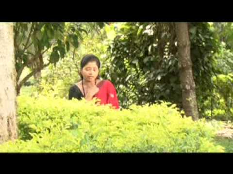 !!!!! Paritran!!!!! Part = 2 !!!! Bishnupriya Manipuri Video Film video