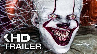 Download Lagu IT 2 Final Trailer (2019) Gratis Mp3 Pedia