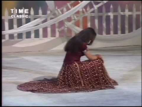 Pakistan Mujra Jao Chahye Deli Mumbi Agra Nahi Mely Ga Esa Gagra video
