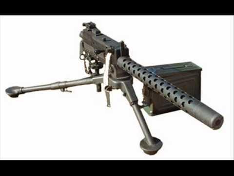 machine gun sound effects free mp3
