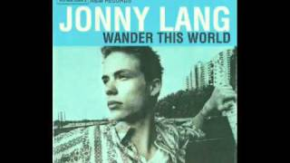 Watch Jonny Lang Cherry Red Wine video