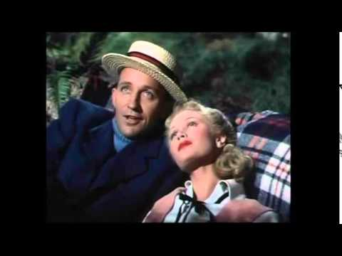 Irving Berlin - A Serenade to an Old-Fashioned Girl
