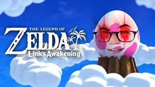 The Lowdown on Link's Awakening (Legend of Zelda)