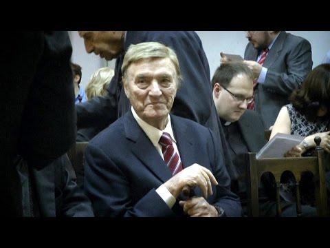 Film dokumentalny o życiu i dzia�alno�ci spo�ecznej biznesmena i dzia�acza polonijnego z Urugwaju, Jana Kobyla�skiego.