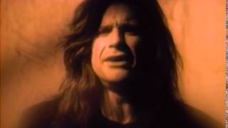 OZZY OSBOURNE - quotMama, I39m Coming Homequot Official Video