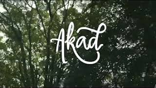 download lagu Akad Payung Teduh Versi Reggae gratis