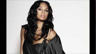 Watch Alesha Dixon Do It Our Way video